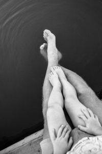 legs-692305_960_720