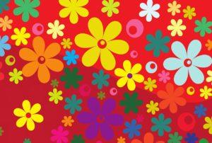flowers-455591_1280