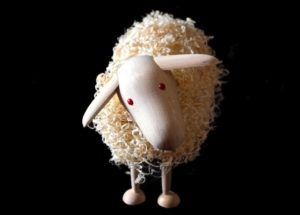 recycled-sheep-1706055_1280